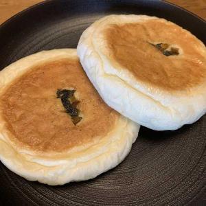 人気のパン屋が金沢田上から野々市へ移転して1月13日オープン!「ハニーポット(Bakery honey pot)」