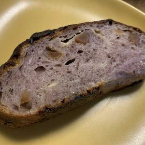 津幡町にある対面販売の小さなパン屋さん「八橋ぱん」ハード系から惣菜・菓子系パンまで幅広い品揃え