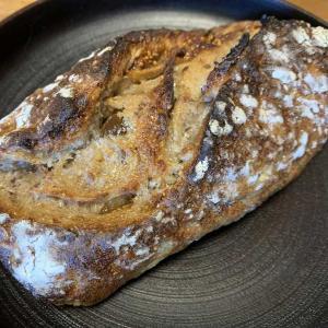 小松市で人気トップクラスのベーカリー「ヨシタベーカリー」久しぶりに食べたらやはり美味しいパンですね!