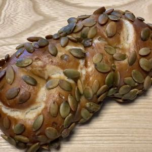 能美市と小松市の人気のパン屋さん2題はドイツパンの「BROTRUF Bio-Backerei」と酵母パン「こうぼパン うたたね」