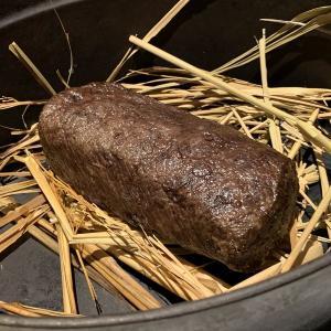 鎌倉の隠れ家イタリアンレストラン「イルノード/IL NODO」鎌倉野菜など地産地消のシェフこだわりのディナーコース