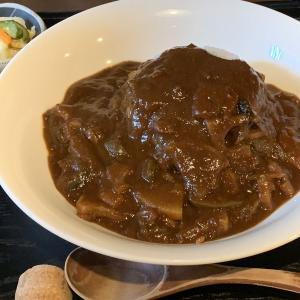 金沢主計町から東山にこの4月に移転した人気のお店「居酒屋 空海」大人のポテトサラダ付きランチ始めました!
