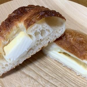 全国的に展開しているパン屋さん「ハートブレットアンティーク」イオンモール白山に北陸初出店!早々買ってきました