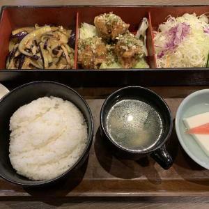 仙台駅近くの人気の中華料理店「中華飯店 靉龍(うんりゅう)」ランチはボリューム満点でコスパもいい
