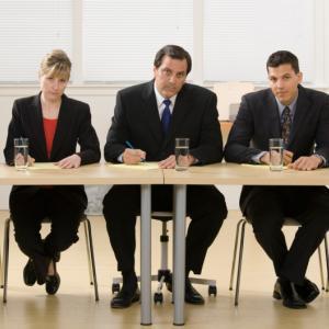 今からでも間に合う!就職の面接当日にやるべき必勝法10