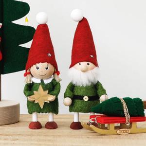 我が家で怪奇現象?とそろそろクリスマス