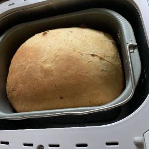 ホームベーカリーで毎日パン!ツインバードの便利に使える裏技&レシピ