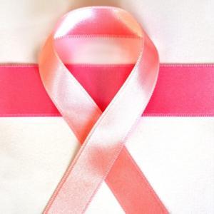新しい乳がん検診のおすすめ「Invenia ABUS」~受診や費用は?結果を報告