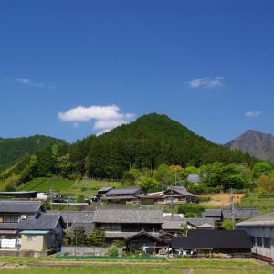 松阪の城50選 4刷販売開始