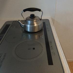 朝の弁当を作る時間をゼロにする方法:5つのコツあり