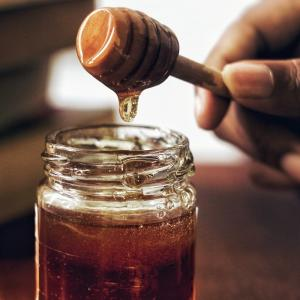 続けられる、ゆる砂糖断ち(シュガーフリー)の方法の見つけ方