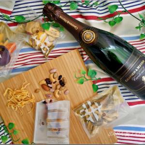 台湾土産「乳酪絲」にチーズ好き悶絶!お酒好きや男性にもお勧めのおしゃれおつまみ専門店「原味千尋」
