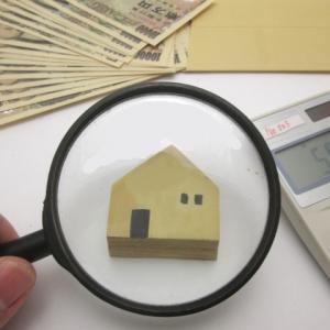 節約を多くしたいなら食費より家賃の方が楽かもしれない。