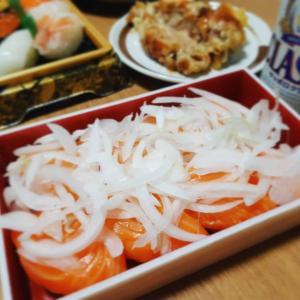 私は絶対にこれ!お寿司10貫食べるんだとしたら、なに食べますか?