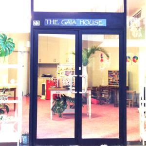6年前に勇気を出して店をオープンした理由