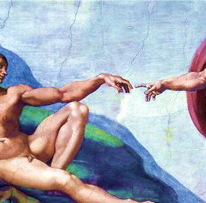 An Attempt of Catholic zen  1