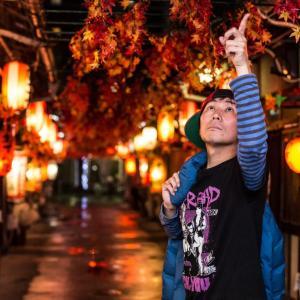 静岡「新婚」他  静岡で一番古いディープ酒場に引きずり込まれたっ!!