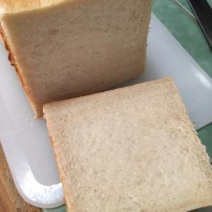 メキシコでしっとり、米粉入りパン