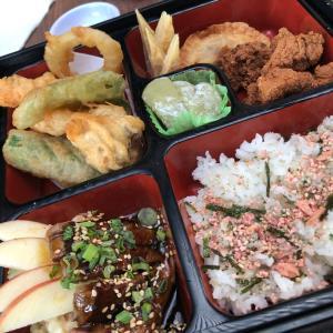 NOZOMI 日本食レストラン AGS