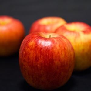 待ってました秋食材!「医者いらず」と言われるリンゴは、と~っても体にいいんですよ。③サツマイモとの相性もバッチリ!簡単レシピ付き
