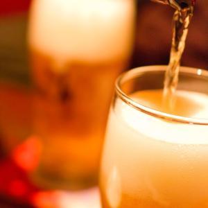 浜松はしご酒、いかが?!「浜松バルほろ酔い祭り」が開催☆操作約1分!!簡単チケット購入方法