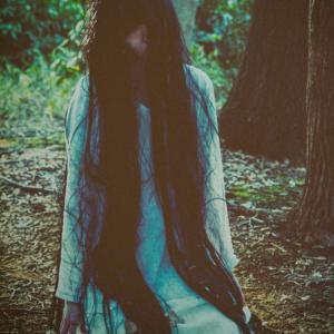 怪奇現象か?心霊現象か?ホラーか?毎晩帰るのが怖かった日々を赤裸々に告白!