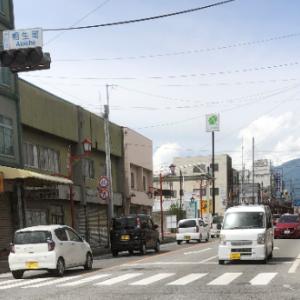 大阪ナオミの問題