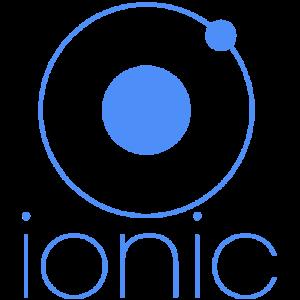 Ionic4アプリをPWA(Progressive Web Apps)化してNetlifyにデプロイ