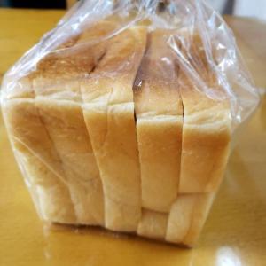 食パンを美味しく食べるための裏ワザと美味しいグッズ!