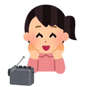 10/15FM長崎スピッツインタビュー 今日の質問と答えはこれ