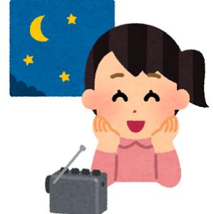 10/18FM長崎スピッツインタビュー 今日の質問と答えはこれ(本日とうとう最終日)
