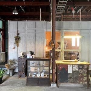 諫早に新しくオープンした珈琲店【nai】美味しい珈琲豆を買う!
