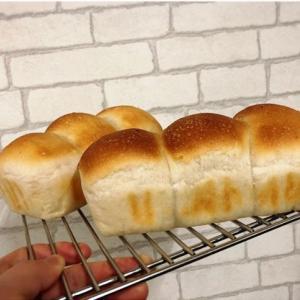 自宅でできるパンレッスン!【酒種酵母】