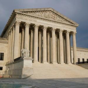 カトリック教会への新型コロナ規制は憲法違反(米最高裁判決)