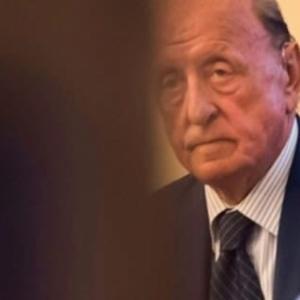バチカン銀行元総裁、公金横領と資金洗浄で禁錮8年11月
