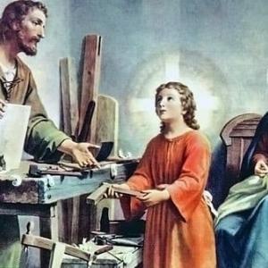 労働は天主様の御命令 『基督信者宝鑑』浦川和三郎司教