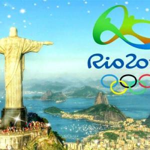 聖ピオ十世とオリンピック