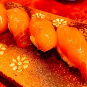 美味い!本場のべっこう寿司
