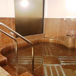 立川駅南口から3分弱、女性専用エリアあり&大浴場あり|立川アーバンホテル