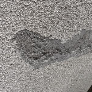 [住宅塗装] 梅雨明けしました!