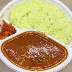 【インドカレー食べ比べ】バターチキンカレー・キーマカレー・チキンカレー【シディーク】