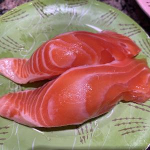 【根室花まる】札幌発のコスパ大回転寿司!