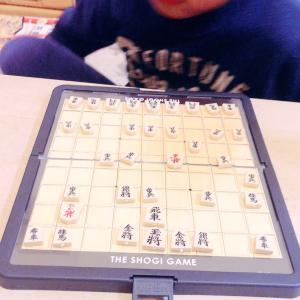将棋から学んだpms対策