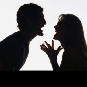 生理前の夫婦喧嘩を解消する方法