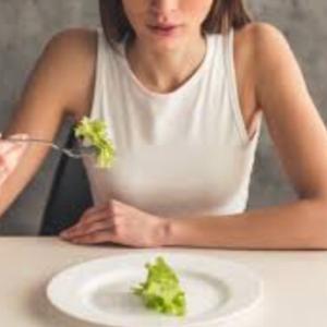 カロリー計算を潔くやめた結果