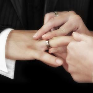 人生の中で結婚の価値ってどのくらいだと思いますか? リアス良縁会