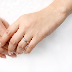 40代婚活を成功させるには? 結婚支援センターリアス良縁会