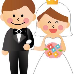 オンラインお見合いから結婚へ! 結婚支援センターリアス良縁会