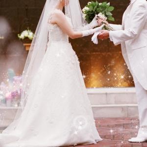 超スピードで成婚した人はこんな人。 結婚支援センターリアス良縁会