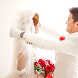 結婚につながる出会いならお見合いが一番! 結婚支援センターリアス良縁会